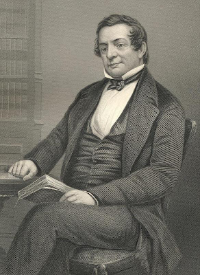 a life biography of washington irving who was born in tarrytown new york From new york city, ny lived in tarrytown, ny washington irving occupation: spent half my life in europe.