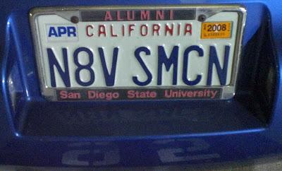 N8V SMCN