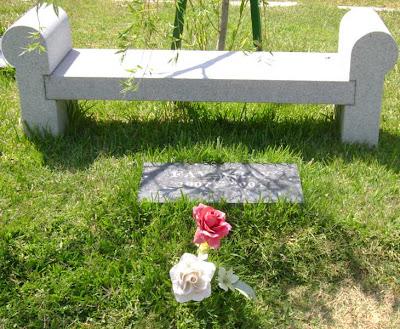Fay Wray 1907-2004 RIP
