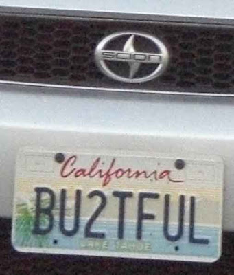 bu2tful
