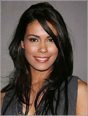 Snoop Dogg's Scream Queens - DANIELLA ALONSO