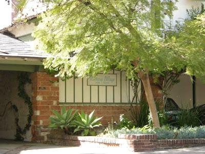 Karyn Kupcinet's West Hollywood Apartment
