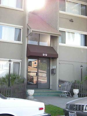 919 5th Street
