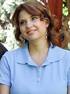 Missing Utah Wife and Mother Susan Powell
