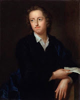 Thomas Gray poet