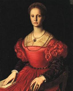 Câu chuyện về nữ bá tước khát máu Elizabeth Báthory (1560 - 1614) - 4
