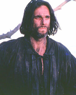 life or death john proctor John proctor would like to be known as the man who sticks up for the little   when put in a tough situation dealing with life or death, all of these.