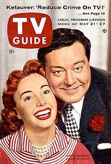 Files quot honeymooners quot actress audrey meadows 1996 holy cross cemetery
