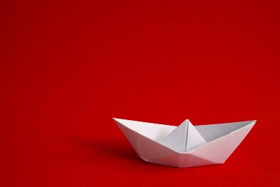 origami, video, istruzioni