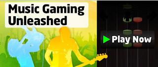 guitar-hero-online-clone