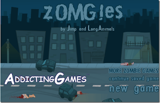 gioco-di-zombie