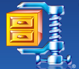 winzip-password