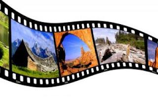 stampa foto digitali gratis