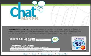 chattare gratis senza registrazione