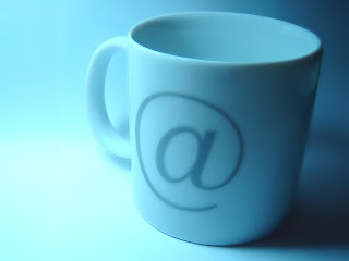 mailinator, email, temporanea