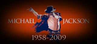michael jackson memorial megaupload