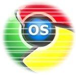 sistema operativo google chrome