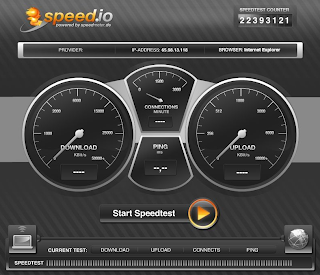 test-velocità-adsl-speedio