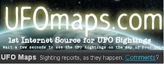 avvistamenti-ufo