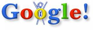 loghi, di, google