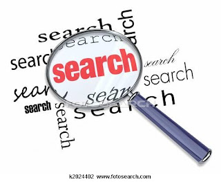 google, ricerca, tempo, reale