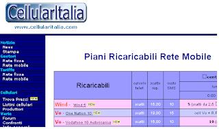cellularitalia-tariffe-telefoniche