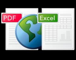 tabelle-pdf-excel