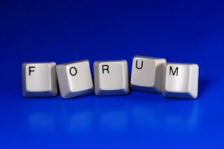 forum-senza-registrazione