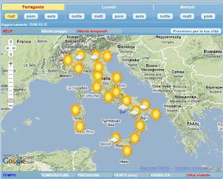 previsioni-meteo-mappa