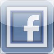 taggare-su-facebook-automaticamente