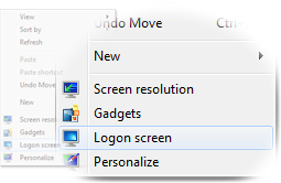 logon-screen