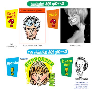 fare-caricature-online