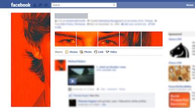 personalizzare-profilo-facebook