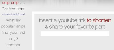 ritagliare-video-youtube