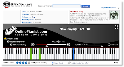 tutorial-per.pianoforte""