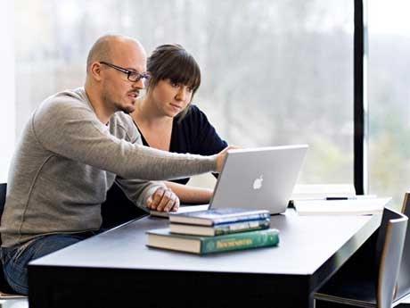 8 caracter sticas que debe tener un emprendedor antes de for Caracteristicas de una oficina