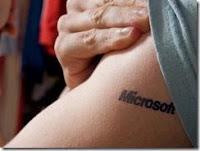 10 Secretos de negocios que Bill Gates aplico para llevar al exito a Microsoft