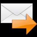 Подпишись по e-mail