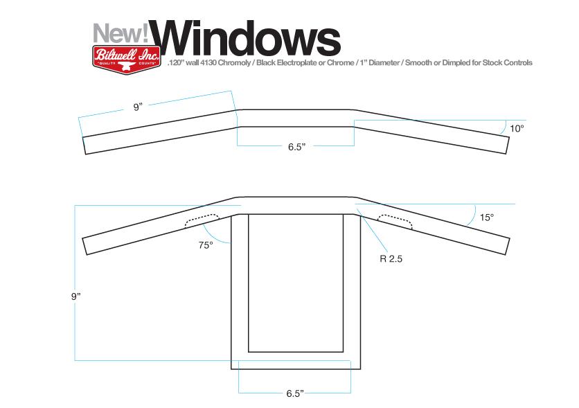 [windows_ill.jpg]