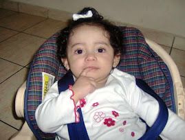 Princess @ 13 months/Oct 08