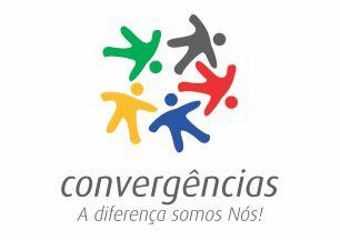 Projeto Convergências