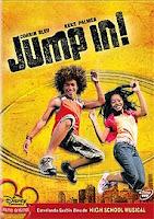 Jump In! – Dual Audio J