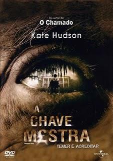 a+chave+mestra+dublado A Chave Mestra   Dublado   Filme Online