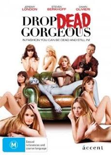Download Drop Dead Gorgeous 2010 - Legendado