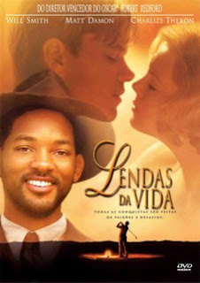 Download Lendas da Vida - Dublado