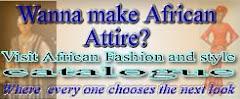 Visit Afrisonet on-line catalogue