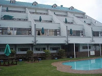 Apartment/Flat For Sale on Kwazulu Coast