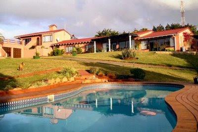 Kwazulu Natal(KZN)Property For Sale