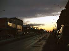 Webbkamera från Reykjavík