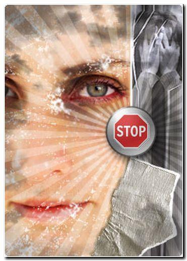 http://3.bp.blogspot.com/_qtZ3IyHDNy8/SxVTlyissgI/AAAAAAAAA4Q/vP0KSnq8BOU/s1600/violencia_contra_la_mujer.jpg